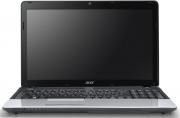 Ноутбуки Acer TravelMate P253