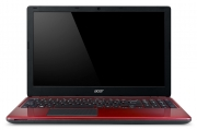 Ноутбук Acer Aspire E1-572G-54204G1TMnrr