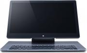 Ноутбуки Acer Aspire R7 572