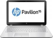Ноутбук HP Pavilion 15-n214sr
