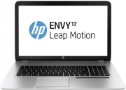 Ноутбук HP Envy 17-j111sr Leap Motion SE