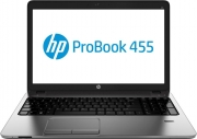 Ноутбуки HP ProBook 455 G1