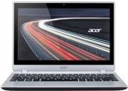 Ноутбуки Acer Aspire V5 132P