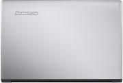 Lenovo IdeaPad M5400