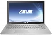 Ноутбуки Asus N550JK