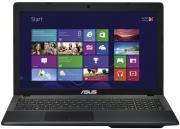 Ноутбуки Asus X552EA