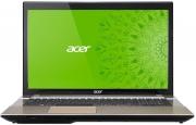 Ноутбуки Acer Aspire V3 772G