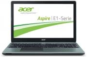 Ноутбуки Acer Aspire E1 532