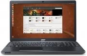 Ноутбуки Acer TravelMate P255