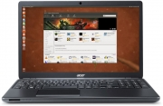 Ноутбуки Acer TravelMate P455