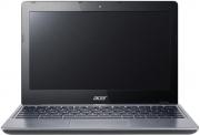 Ноутбуки Acer Chromebook C720