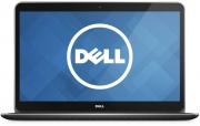 Ноутбуки Dell XPS 15 9530
