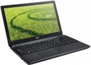 Ноутбуки Acer Aspire E1 532G