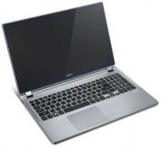 Acer Aspire V7 582PG