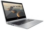 Acer Aspire S3 392G