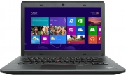 Ноутбук Lenovo ThinkPad Edge E440