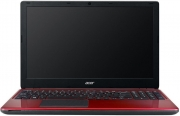 Ноутбуки Acer Aspire E1 570G