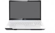 Ноутбуки Fujitsu Lifebook AH562