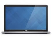 Ноутбуки Dell Inspiron 7737