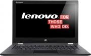 Ноутбуки Lenovo IdeaPad Yoga 2 Pro