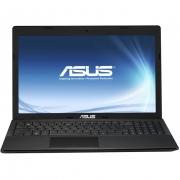 Ноутбуки Asus X551MA
