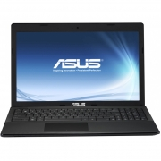 ������� Asus X551MA