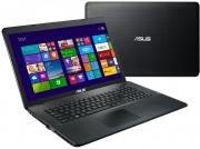 Ноутбук Asus X751LA