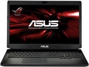 Ноутбуки Asus G750JS