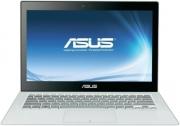 Asus UX301LA