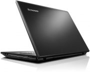 Ноутбуки Lenovo Essential G710