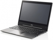 Ноутбуки Fujitsu Lifebook T904