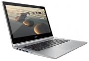 Ноутбуки Acer Aspire S3 392G