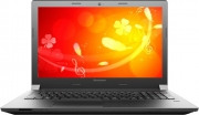Ноутбук Lenovo Essential B50-45