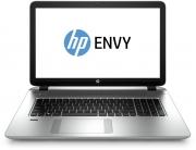 HP Envy 17
