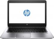 Ноутбуки HP EliteBook 740 G1
