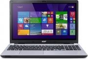 Acer Aspire V3 572G