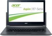 Ноутбуки Acer Aspire R7 371T