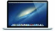 Ноутбуки Apple MacBook Pro 13 Retina