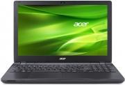 Ноутбуки Acer Extensa 2509