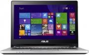 Ноутбуки Asus TP300LA