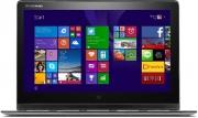 Ноутбуки Lenovo IdeaPad Yoga 3 Pro