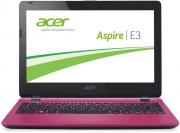 Acer Aspire E3 112