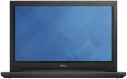 Ноутбуки Dell Inspiron 3542