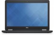Ноутбуки Dell Latitude E5550