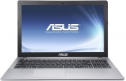 Asus X550CL