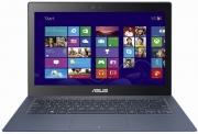 Ноутбук Asus Zenbook Infinity UX301LA