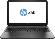 Ноутбуки HP 200 250 G3