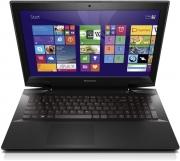 Ноутбуки Lenovo IdeaPad Y50-70