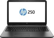 Ноутбук HP 250 G3 (L8A40ES)