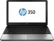Ноутбуки HP 300 350 G1
